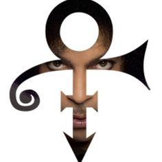 #PRINCE HAS DIED AT THE AGE OF 57