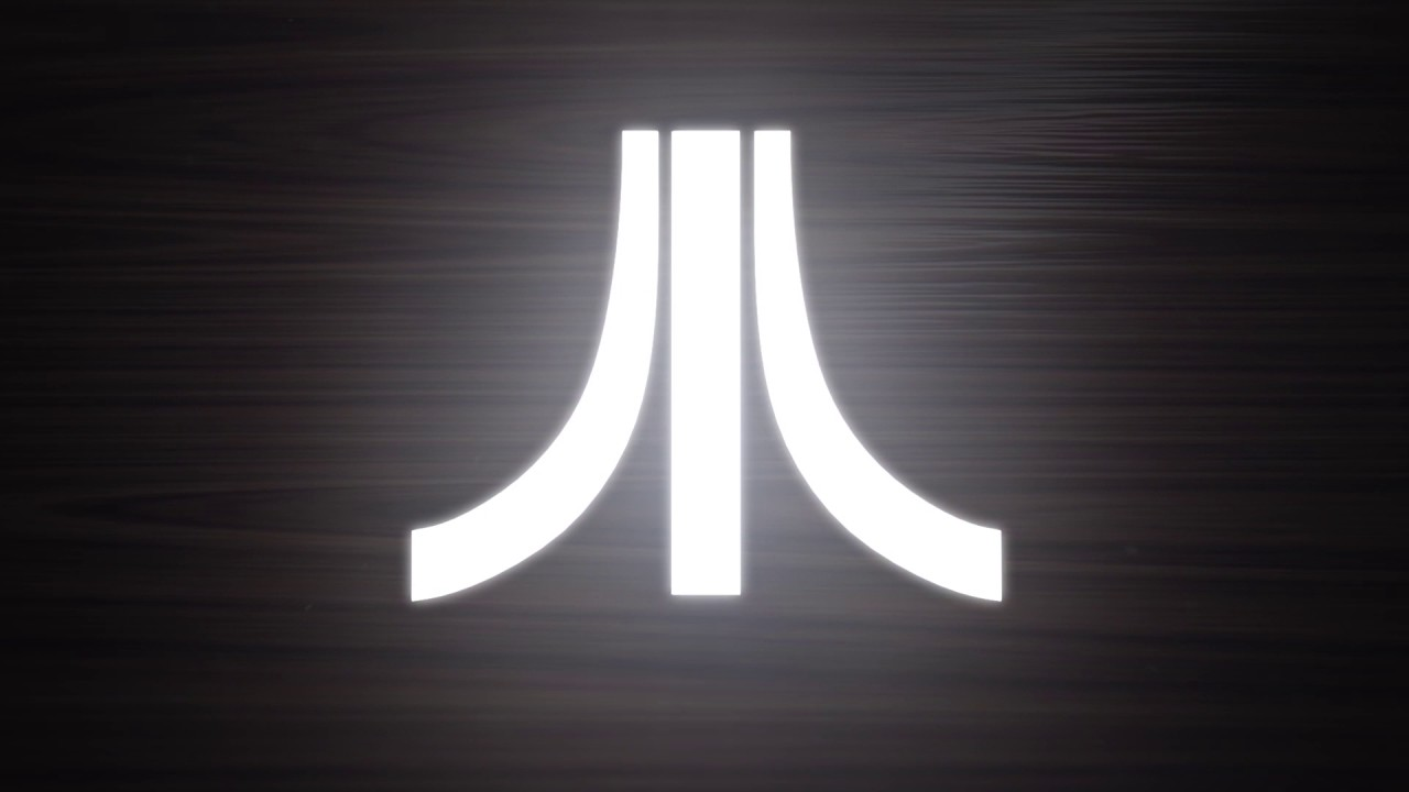 Atari Will be back with AtariBox [AiX]